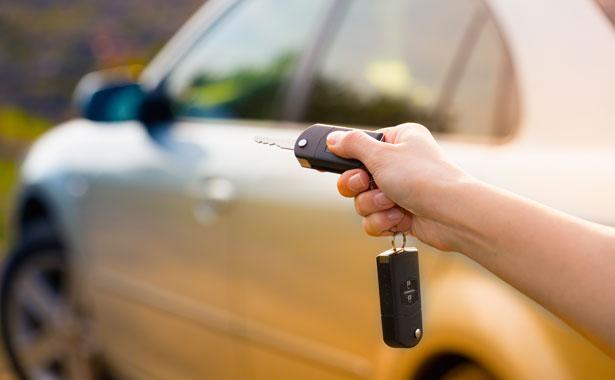 comment devenir loueur de voiture