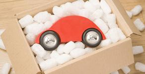 assurance auto acheter une voiture neuve ou d 39 occasion. Black Bedroom Furniture Sets. Home Design Ideas