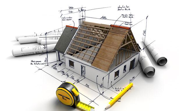 Je Fais Construire Ma Maison Les Assurances Qui Me Couvrent