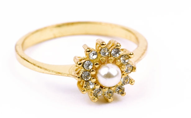 Assurer correctement ses bijoux et objets de valeur les d marches mettre - Objet ancien de valeur ...